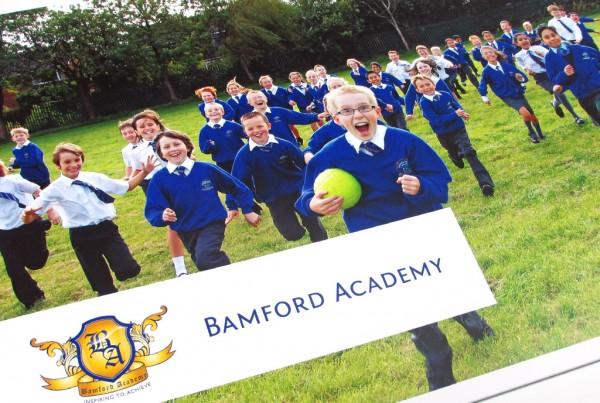 portfolio-bamford-academy-prospectus-design