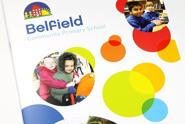 portfolio-belfield-school-prospectus-design