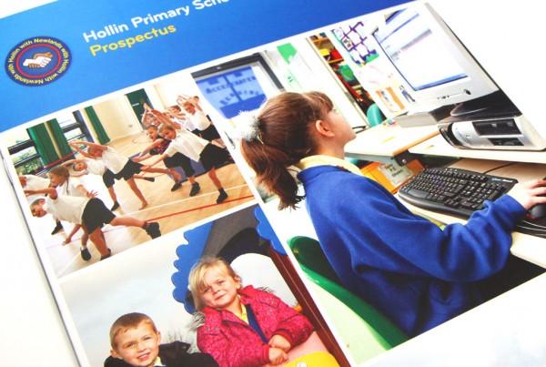 portfolio-hollin-primary-school-prospectus-design