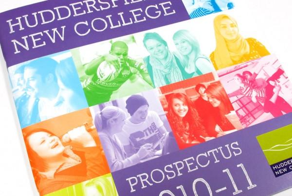 portfolio-huddersfield-new-college-prospectus-design