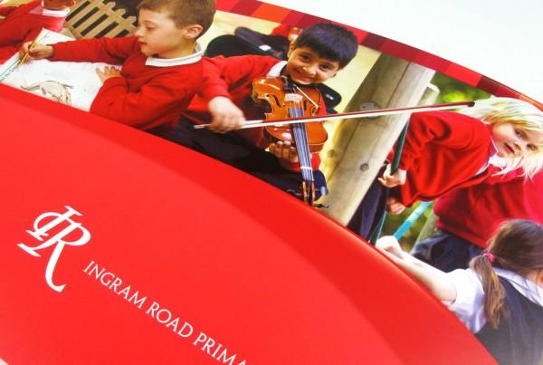 portfolio-ingramroad-primary-school-prospectus-design