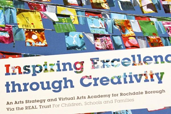 portfolio-virtual-arts-school-prospectus-design