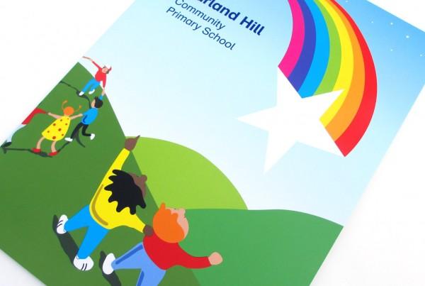 portfolio-marland-hill-school-prospectus-design