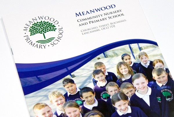 portfolio-meanwood-school-prospectus-design