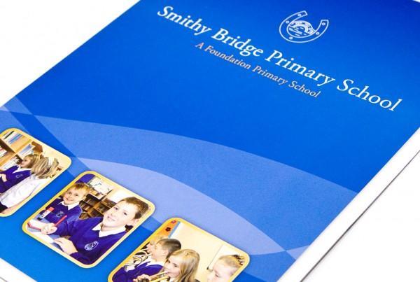 portfolio-smithy-bridge-school-prospectus-design