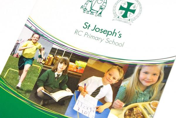 portfolio-st-josephs-school-prospectus-design
