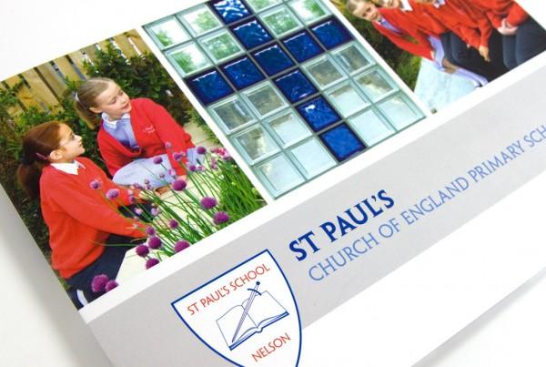 portfolio-st-pauls-prospectus-design