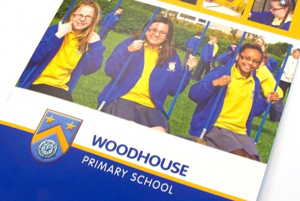 portfolio-woodhouse-school-prospectus-design
