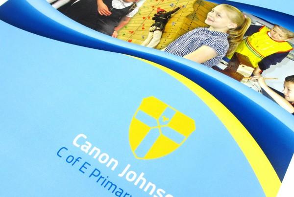 portfolio-canon-johnson-prospectus-design