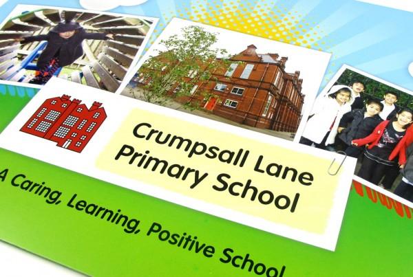 portfolio-crumpsall-school-prospectus-design