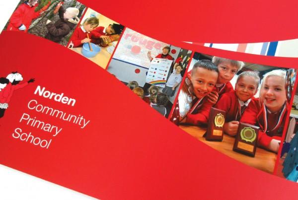 portfolio-norden-school-prospectus-design
