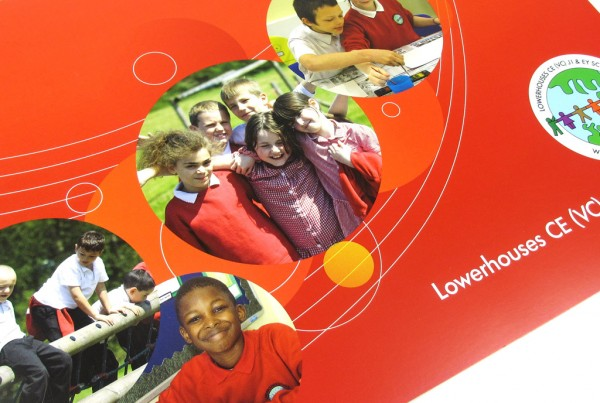 portfolio-lowerhouses-school-prospectus-design