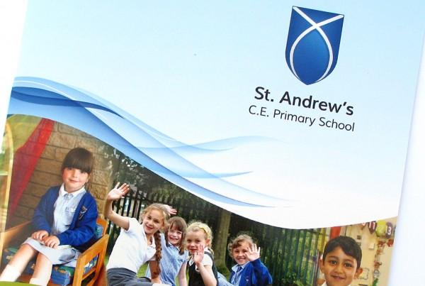 portfolio-st-andrews-prospectus-website-design1