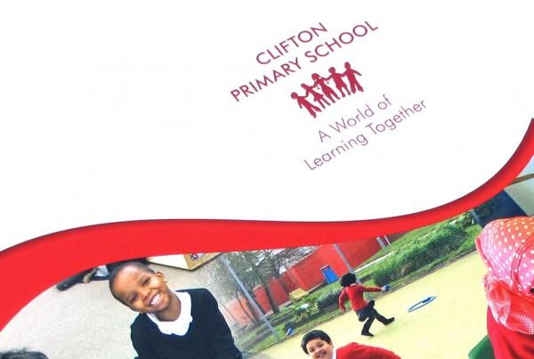 portfolio-clifton-primary-prospectus-design1