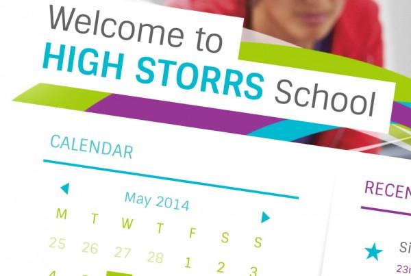 portfolio-high-storrs-website-design2