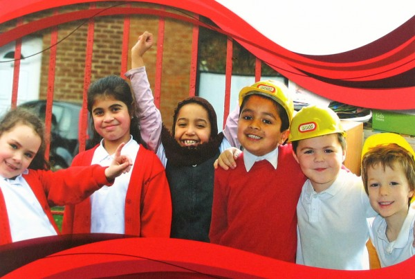 portfolio-highters-heath-primary-school-prospectus-design1