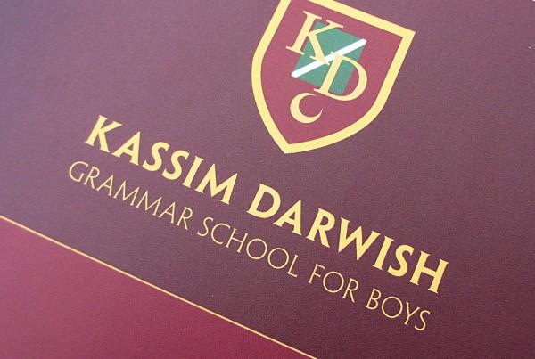 portfolio-kd-grammar-school-prospectus-design0