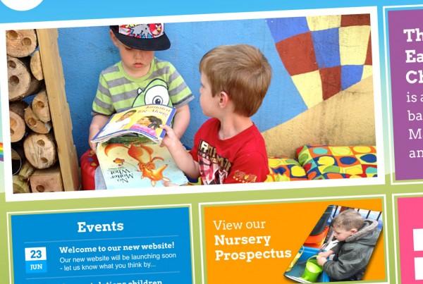 portfolio-maden-early-years-nursery1-website-design