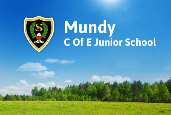 portfolio-mundy-junior-school-website-design3