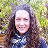 Karen Smith - Lee Royd Nursery