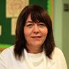 Kathy Allen - Rosehill Primary School